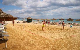vacanță în Tunisia impresii tunisia christian tour tunisia cazare tunisia tunisia inceput de sezon (5)