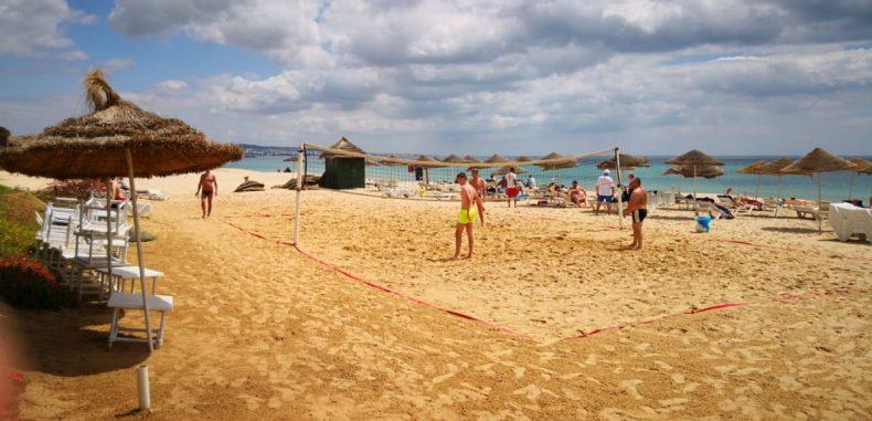 Vacanță în Tunisia la început de sezon, schimbarea de peisaj de care aveai nevoie ieftină ca braga