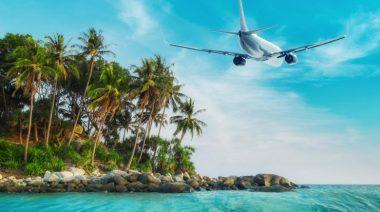 AirBnB vine cu o ofertă inedită și vrea să recreeze călătoriile din cartea lui Jules Verne, Ocolul Pământului în 80 de zile