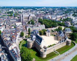 cele mai verzi orașe din europa (3)