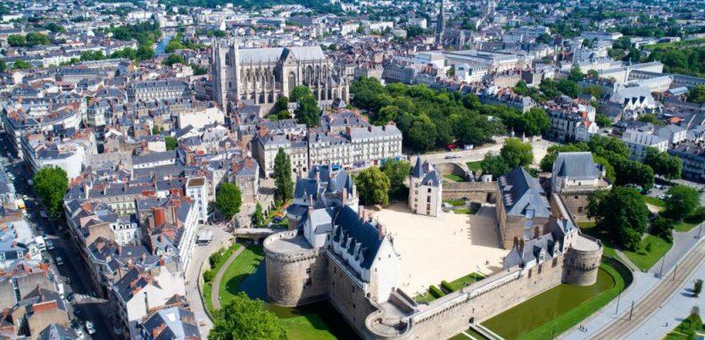"""Cele mai """"verzi"""" orașe din Europa pe care le pot vizita românii"""