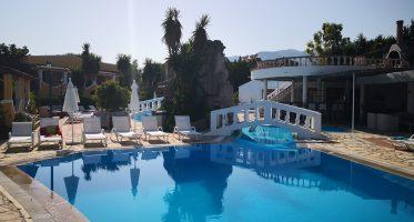 hotel blue lagoon roda corfu (6)