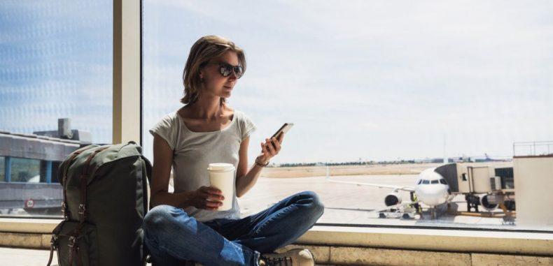 Românii pot intra în Cipru doar cu autorizaţie de călătorie și test COVID-19