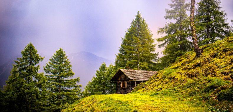 Top 7 trasee care îi vor impresiona pe românii de pretutindeni