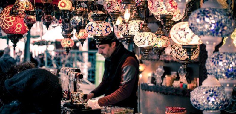 Arabia Saudită își deschide porțile pentru turiștii români
