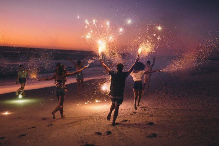 revelion 2020 artificii top 7 orase