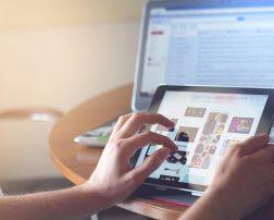 Dacă sunteți în căutare de prețuri și viteză de descărcare pentru internet mobil în destinații preferate de români