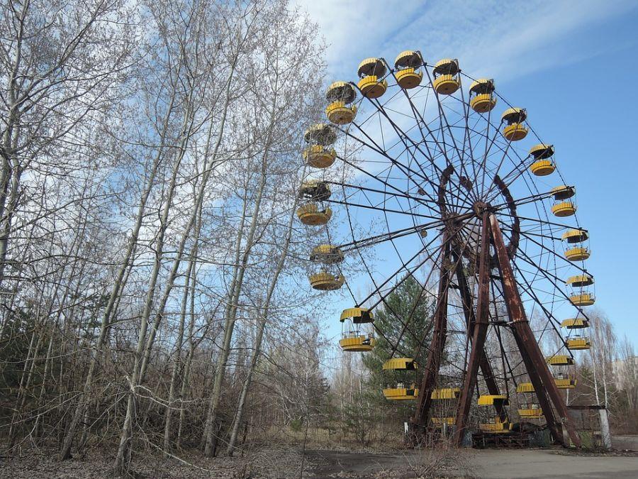 IRI Travel, tour-operator specializat pe vacanțe în Bulgaria, lansează ofertele pentru sezonul estival 2020, circuite către piețele de Crăciun, vacanțe la schi în Austria, Italia, Serbia și Bulgaria, o serie de circuite în România istorică, dar și o excursie inedită la Cernobîl.