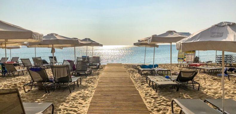 Oferte de cazare în Bulgaria 2020: Vacanțe la mare de 5 stele