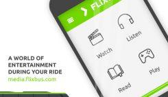 FLIXtainment_App