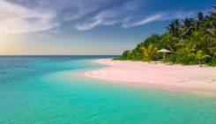 Zile libere 2020 Cum profiți de ele cu mini-vacanțe (2)