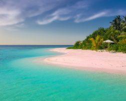 destinație de vacanță Zile libere 2020 Cum profiți de ele cu mini-vacanțe (2)